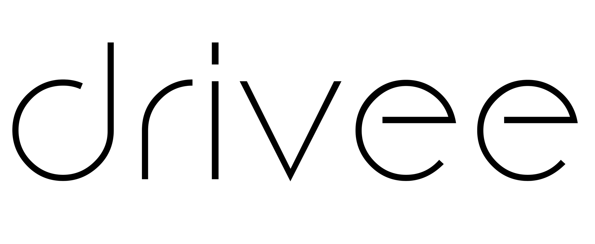 drivee