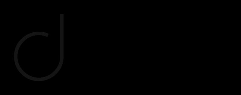 drivee logo
