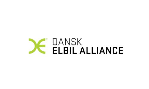 Dansk elbil alliance