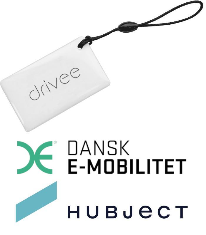drivee-DEA-Hubject
